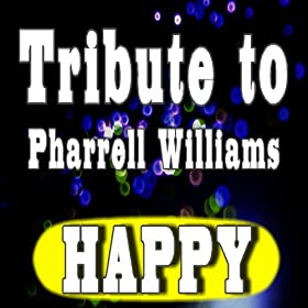 Free Pharrell Williams Happy Download Songs Mp3