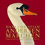 Hans Christian Andersen - Märchen | Hans Christian Andersen