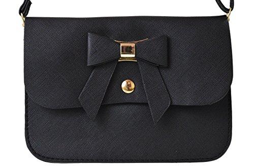 gallantry-pochette-plate-a-bandouliere-noeud-papillon-femme-noir