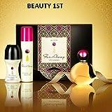 AVON Far Away Gift Set Perfume SET NEW
