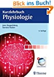 Kurzlehrbuch Physiologie (Reihe, KURZ...