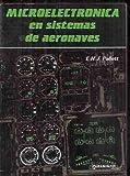 img - for Micro Electronica En Sistemas de Aeronaves (Spanish Edition) book / textbook / text book