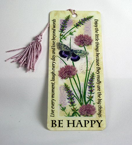 history-heraldry-be-happy-bookmark-reading-personalized-placemarker-001890019-hh