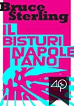 Il bisturi napoletano (Italian Edition)
