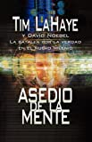 Asedio de la mente (Spanish Edition)