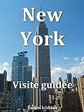 New York - visite guid�e