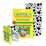 Orphéa - Anti-Mites