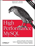 High Performance MySQL: Optimization, Backups, Replication, and Load-Balancing