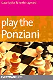 img - for Play the Ponziani book / textbook / text book