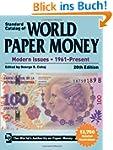 2015 Standard Catalog of World Paper...