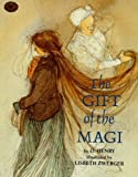 The Gift of the Magi (Aladdin Picture Books) (0689817010) by Zwerger, Lisbeth
