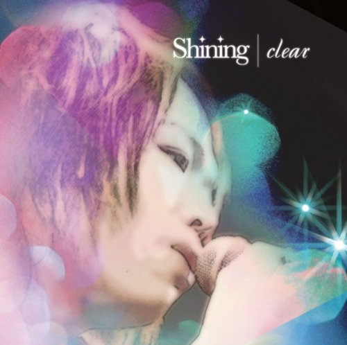 shining(DVD付)【初回限定盤】
