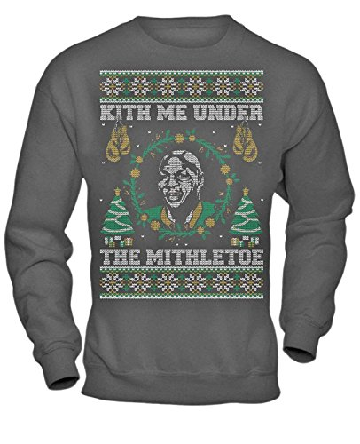 tfc-limited-edition-women-mike-tyson-kith-me-under-the-mithletoe-christmas-sweatshirt-ladies-xmas-to