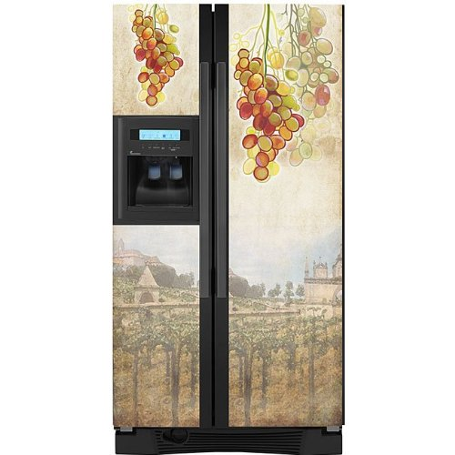 Home Appliances Refrigerator