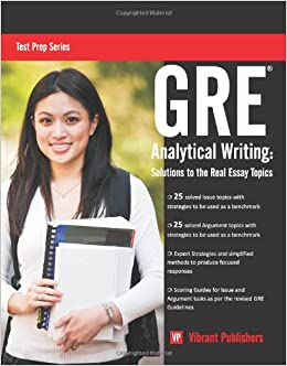 Amazon com: How to Write Essays: A Step-By-Step Guide