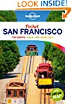 Lonely Planet Pocket San Francisco (T...