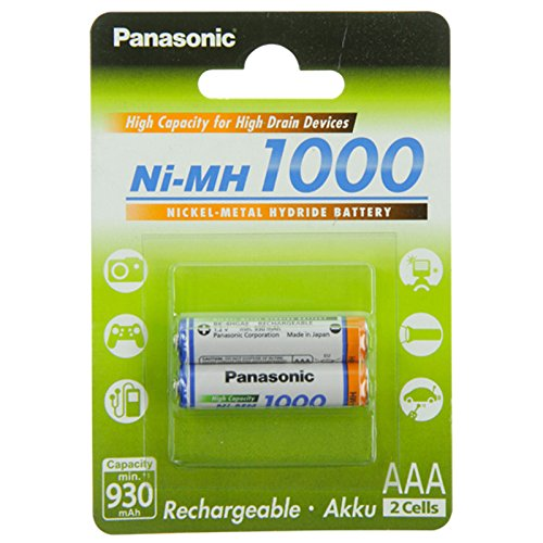 panasonic-batteria-hr-4u-micro-aaa-2-pack-1000mah