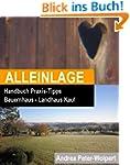Alleinlage: Praxis-Tipps f�r den Baue...