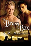 The Brass Box