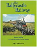 E. M. Patterson The Ballycastle Railway