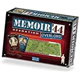 Memoir '44 Operation Overlord Expansion
