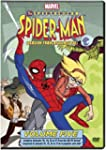 The Spectacular Spider-Man: Volume 5...