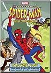 The Spectacular Spider-Man: Volume 5...
