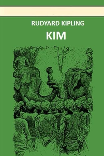 the man who would be king by rudyard kipling essay However one of his more in-depth and better writings was the book kim which was done in 1901 and was about this man  essay/rudyard-kipling  king by sophocles.