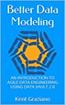 Better Data Modeling: An Introduction...