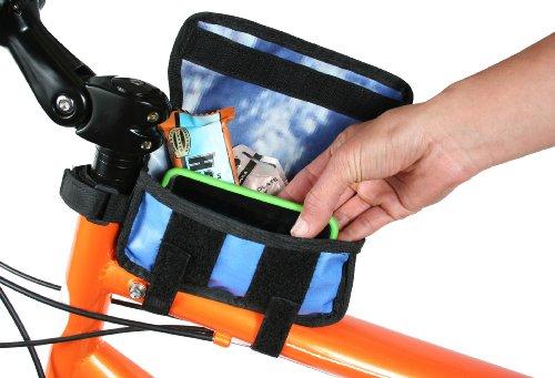 green-guru-gear-must-stash-top-tube-bag-assorted-by-green-guru-gear