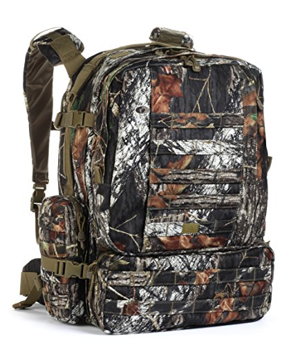red-rock-outdoor-gear-diplomat-backpack-mossy-oak-break-up