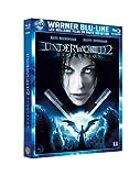echange, troc Underworld 2 : Evolution [Blu-ray]
