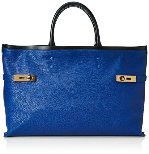 celine-bag-sac-a-main-pour-femme-bleu-bleu-roi