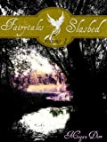 Fairytales Slashed, Volume One