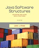 img - for Java Software Structures: Designing and Using Data Structures (4th Edition) book / textbook / text book