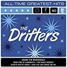 The Drifters: All-Time Greatest Hits