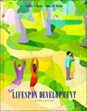 img - for Lifespan Development by Jeffrey S. Turner (1997-11-03) book / textbook / text book