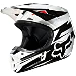 Fox Racing Costa Men's V1 MotoX/OffRoad/Dirt Bike Motorcycle