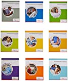 img - for ATI Nursing Education Complete Set (ATI Nursing Education: Content Mastery Series, Complete Set) book / textbook / text book