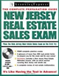 New Jersey Real Estate Sales Exam