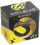 Soleus-Womens-SG011-345-GPS-One-Digital-Display-Quartz-Green-Watch