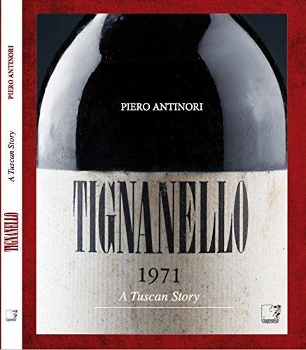 tignanello-by-piero-antinori-2015-08-31
