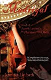 Madrigal: A novel of Gaston Leroux's The Phantom of the Opera