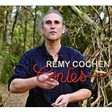 echange, troc Remy Cochen - Contes