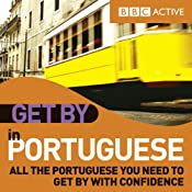 Get By in Portuguese | [BBC Active]
