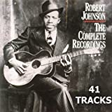 The Complete Recordings (41 Tracks)