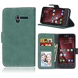 BONROY® Tasche Hülle für Handyhülle für Alcatel