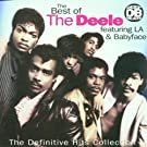 The Best of the Deele