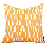 Majestic Home Goods Pillow, X-Large, Sticks, Citrus at Sears.com