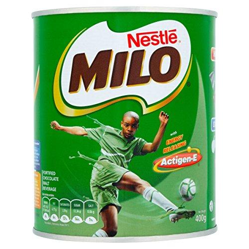 milo-instant-malt-chocolate-powder-400-g-pack-of-6